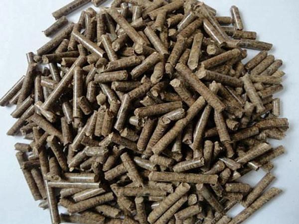 木屑颗粒包装机 秸秆颗粒包装机 南衡称重包装机