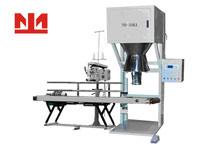 超细粉包装机|粉末包装秤NH-SF