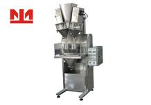 粉剂包装机NH-1000S