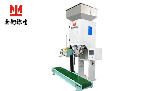 5-30公斤包装机